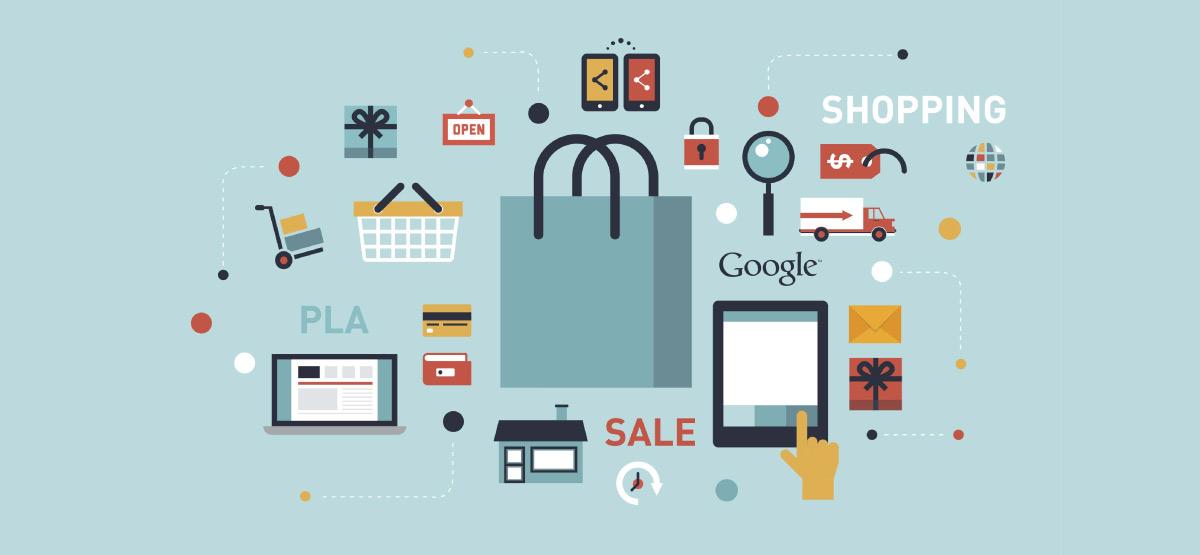 Google Shopping Ads – Ήρθαν στην Ελλάδα