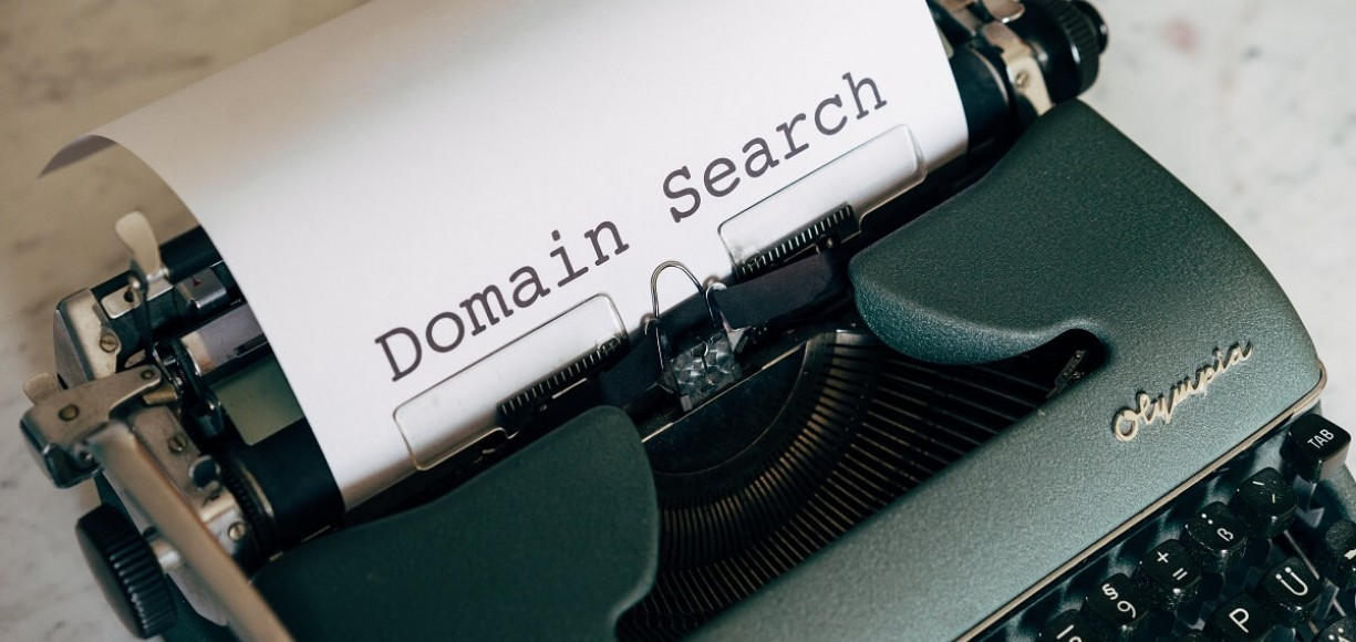 Aνακοίνωση για τα ελληνικά domains που λήγουν