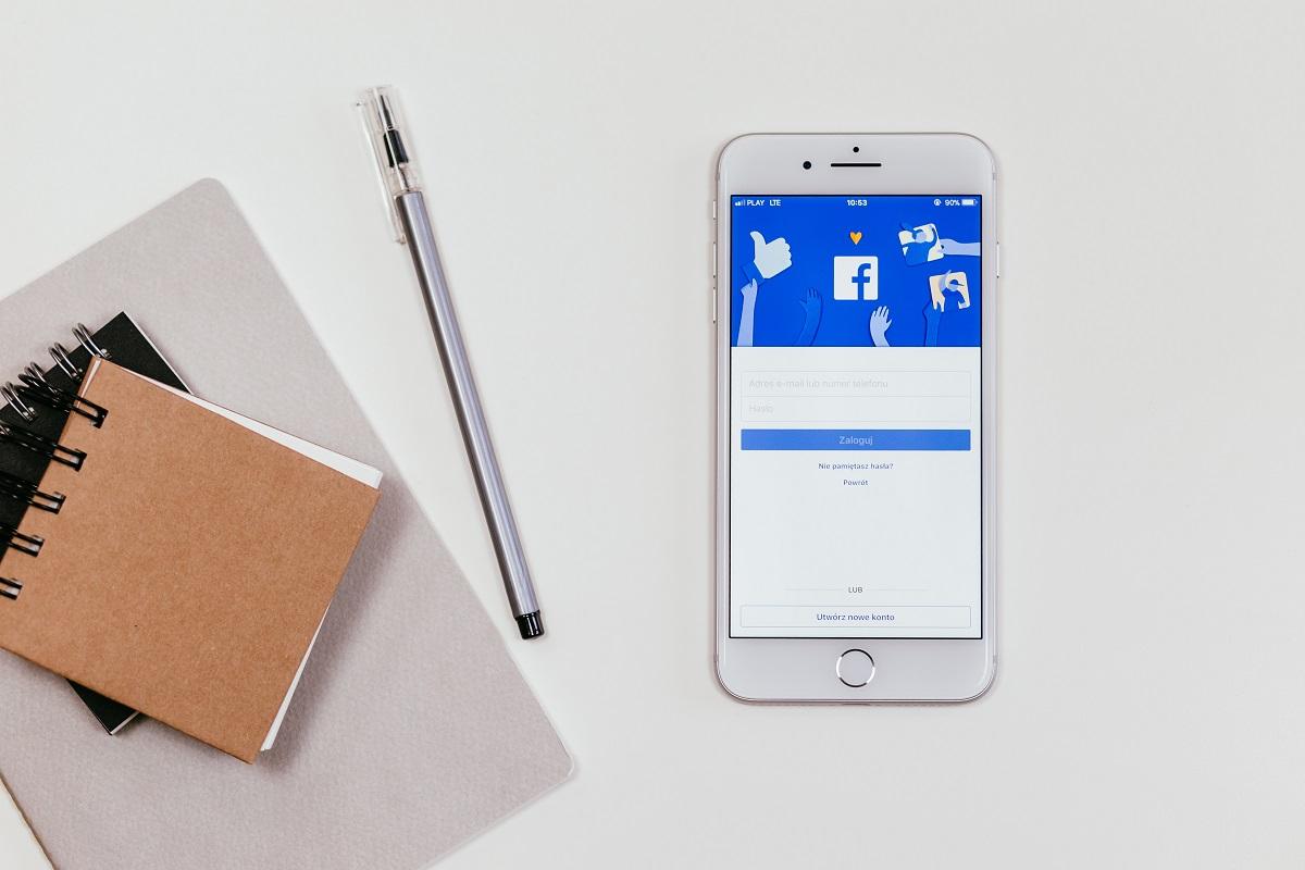 Facebook remarketing - πως μπορεί να σε βοηθήσει;