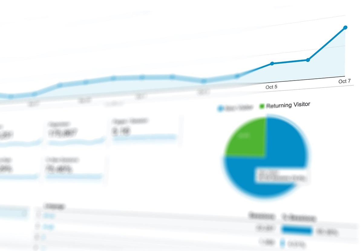 Πόσο σημαντικά είναι τα Google Analytics;