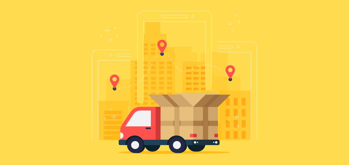 Η 3ds δίνει την αιγίδα της στο σεμινάριο «Οργάνωση των Logistics για επιτυχηµένο e-commerce»