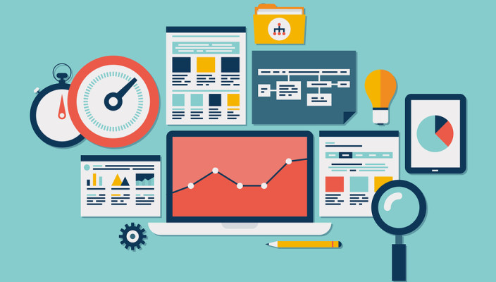 google analytics tips illustration