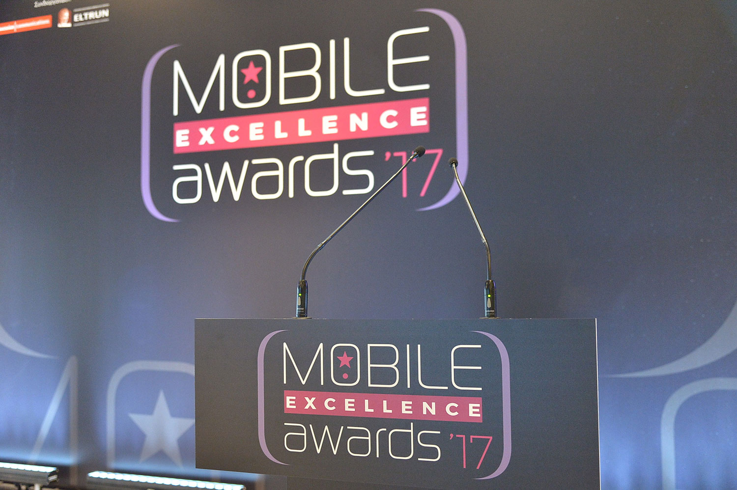 3ds looksomething mobile excellence awards applications 3