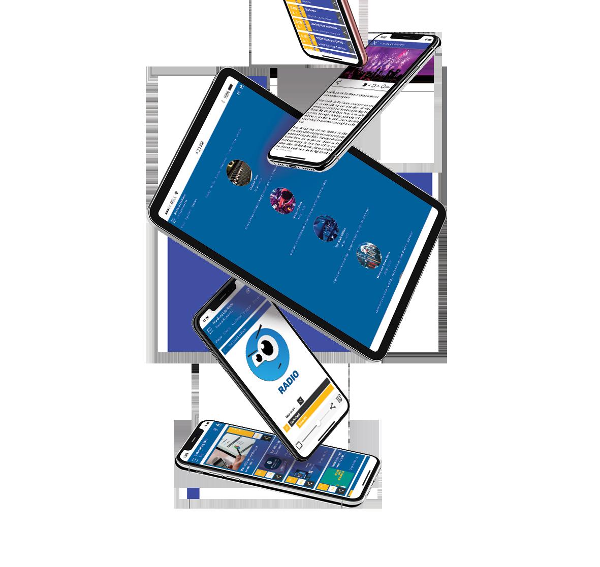 Δωρεάν κινητά ραντεβού χωρίς email ισπανικούς ιστότοπους γνωριμιών UK